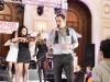 thumbs expomari 6 WowBIS! Stefan Stan, concert cu ochii la Andreea Mantea!