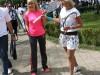 thumbs img 7504 Elena Udrea a jucat tenis cu Ruxandra Dragomir (GALERIE FOTO)