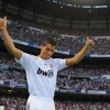 Ronaldo, cel mai mare goleador din Spania