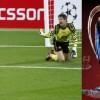 FC Barcelona a castigat Liga Campionilor!