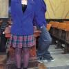 Haine lalai pentru elevi ca sa inhibe pedofilii