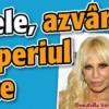 Blondele, azvarlite din imperiul Versace