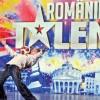 """Audiente record la ultima editie a preselectiilor """"Romanii au talent"""" de la Pro TV"""