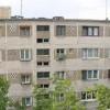 Asociatiile de proprietari din Sectorul 6, obligate sa reactualizeze cartile de imobil
