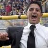 E oficial! Dupa 777, Razvan Lucescu si-a dat DEMISIA de la echipa nationala! A semnat cu Rapid!