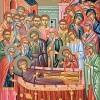 Calendar ortodox: luni 25 iulie 2011