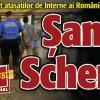 Santajul Schengen