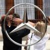Minus la Bac cu minus la Titularizare da plus la Mercedes