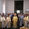 """Propaganda Rusiei: """"Slujbele romanesti nu au putere divina"""""""