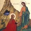 Calendar ortodox: vineri 22 iulie 2011