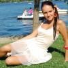 """Miss Bacalaureat 2011: """"Vedetele autohtone fac prostitutie!"""""""