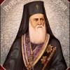 Andrei Saguna si Simion Stefan vor fi canonizati
