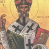 Calendar ortodox: sambata 23 iulie 2011