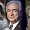 """""""Vulgar ca un racan"""": DSK nu s-a multumit cu mama, a sarit si pe fiica"""