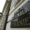 BNR il contrazice pe Basescu: Nu s-a vandut un gram de aur pentru pensii si salarii!