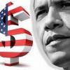 Ratigul SUA a fost redus. Obama face apel unitate