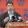 PDL nu vrea o crestere a salariilor de la 1 octombrie 2011