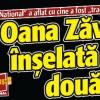 Oana Zavoranu, inselata cu alte doua femei!