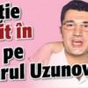 Fosta sotie l-a tavalit in instanta pe miliardarul Uzunov
