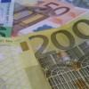 Euro pierde teren in fata leului. Curs BNR: 4,3222 lei/euro