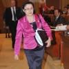 """Sefa de la Ministerul Educatiei, asteptata la """"Ora Guvernului"""", in Parlament"""