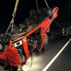 Autostrada mortii! 14 romani si-au pierdut viata in Ungaria