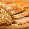 Vezi ce sortiment de paine feliata contine cele mai multe E-uri!