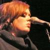 Adele e insarcinata! Cantareata si-a anuntat fanii ca va deveni mamica! – VIDEO