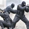 Magistratii vor fi aparati de trupele SAS