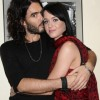 Soc in lumea vedetelor: Katy Perry si Russel Brand divorteaza!