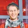 Mircea Solcanu e scarbit de lenjeria Crudutei