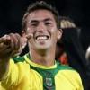 Rapid il transfera pe brazilianul Cristiano