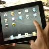 Ia-i iubitei un iPad 3 de 8 Martie!