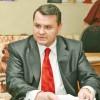 Primarul Boscodeala din Buzau se trateaza de stres departe de ochii nevastei