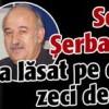 Socrul lui Serban Huidu a lasat pe drumuri zeci de oameni