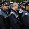 Premierul le da politistilor banii promisi inainte de alegeri