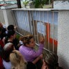 REZULTATE EVALUARE NATIONALA 2012: Povestea unei eleve de 10 din Vrancea!