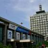 ANAF a deblocat conturile TVR