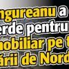 Ungureanu a dat verde pentru un tun imobiliar pe terenul Garii de Nord