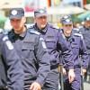 Jandarmeria arunca navodul peste Politia Romana