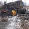 47 de copii au murit intr-un accident feroviar in Egipt