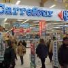Programul supermarketurilor si hipermarketurilor in perioada Anului Nou