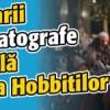Proprietarii de cinematografe se rascoala impotriva Hobbitilor