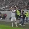 Paradox a la Liga I: Dinamo trimite titlul de campioana in curtea Stelei! (VIDEO)