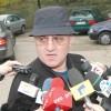 Mitica Dragomir vrea sa predea stafeta LPF lui Ionel Danciulescu