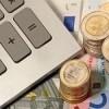 Euro si-a continuat, joi, cresterea fata de leu