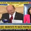 "RTV, audienta cu ""exclusivitati"" vechi de-o saptamana"