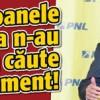 """Iohannis cere PNL-ului sa inceapa curatenia: """"Afara cu infractorii!"""""""