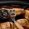Ferrari pregateste superbolidul de 1,2 milioane de euro pentru salonul auto de la Geneva 2012!