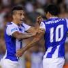 Meciul FC Porto – Malaga poate fi vazut LIVE aici